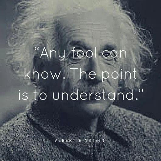 It S A Man S World Albert Einstein Zitate Einstein Zitate Spruche Zitate