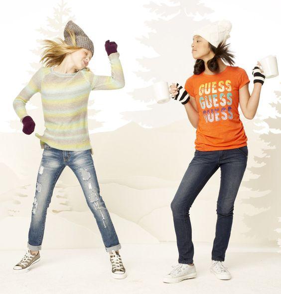 Tween Fashion Ekat Kimberly Vo For Macy 39 S Tween Fashion Pinterest Tween Fashion Tween