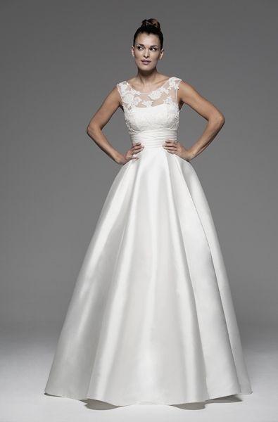 http://www.innovias.es/vestido-de-novia-0-anik-4-198.php
