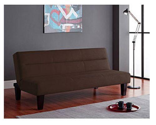 dorm furniture sofa sleeper futon bed futons furniture and beds