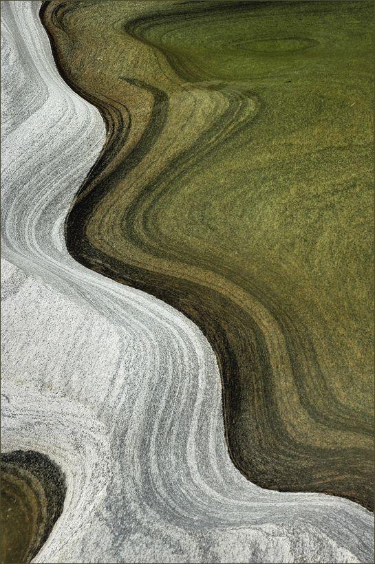 - Kontraste - - Bild & Foto von Doc Martin aus Natur Fine Art - Fotografie (28308091) | fotocommunity
