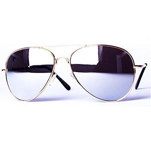 ray ban sonnenbrille herren gold