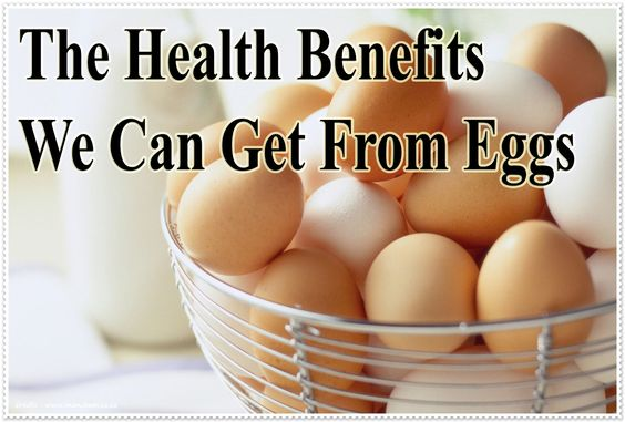 Though eggs are common food, the health benefits that we can get from this is not known to most people http://www.extremenaturalhealthnews.com/the-health-benefits-we-can-get-from-eggs/