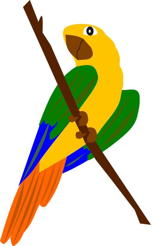 Mais artes no Blog http://corescomartes.blogspot.com/