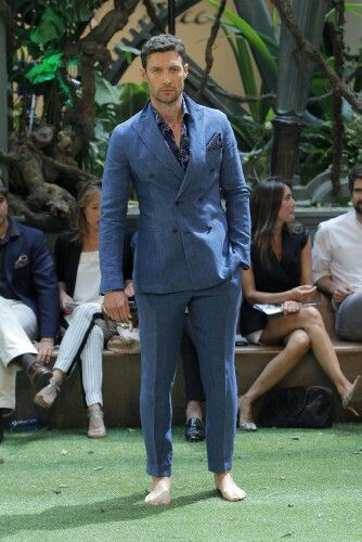 #Men's wear  Emidio Tucci   Men's Trends Fall Winter 2014-2015 #Moda hombre #Tendencias