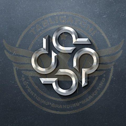 صفر تا صد آمیخته های بازاریابی فیلیپ کاتلر Vehicle Logos Audi Logo Logos