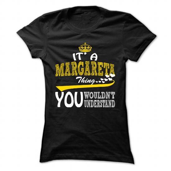 Margareta Thing - Cool Name-Shirt !!! - #disney hoodie #cropped hoodie. Margareta Thing - Cool Name-Shirt !!!, sweatshirt ideas,blue sweater. TAKE IT =>...
