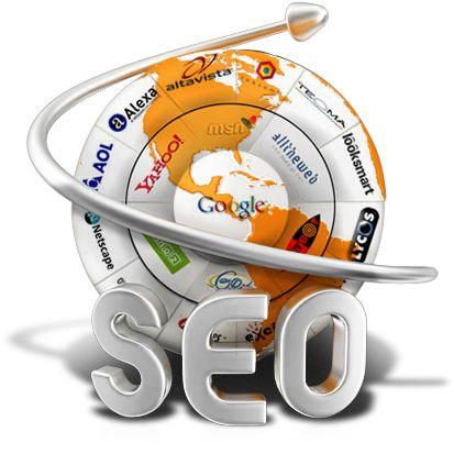 Incrementa tu trafico de calidad.Posicionamiento Web y mucho más en www.tusweb.es