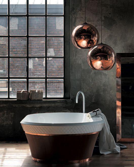 Sanitarios de baño / mobiliario baño / bañeras de baño : de al ...