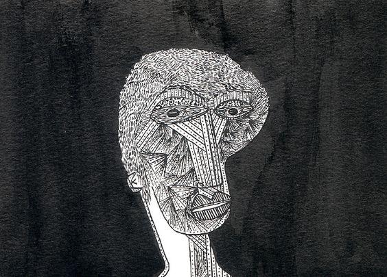 Guilherme Kramer
