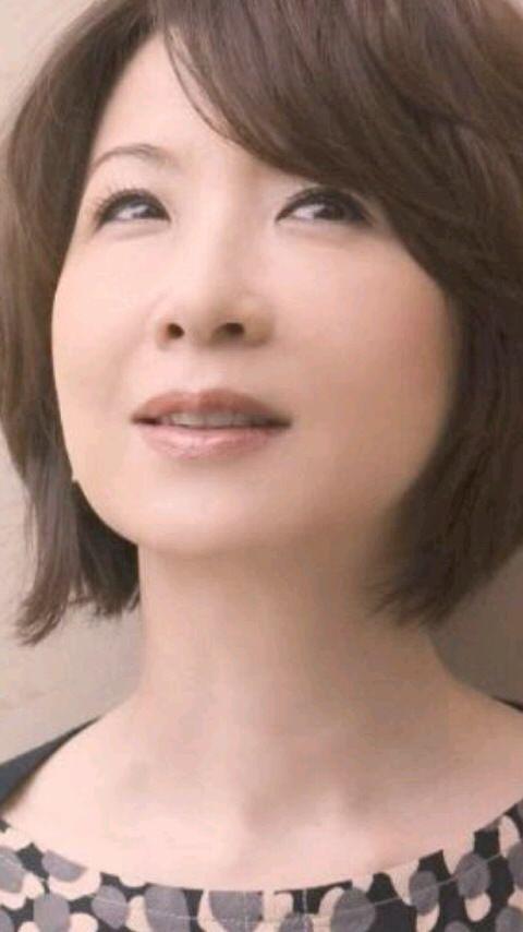 蘭ちゃんの最新情報だよ 恋におちて 吉永小百合 伊藤蘭