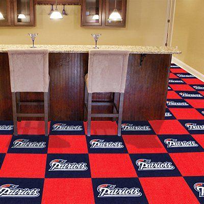 17 Best Images About Denver Broncos Room Patriots