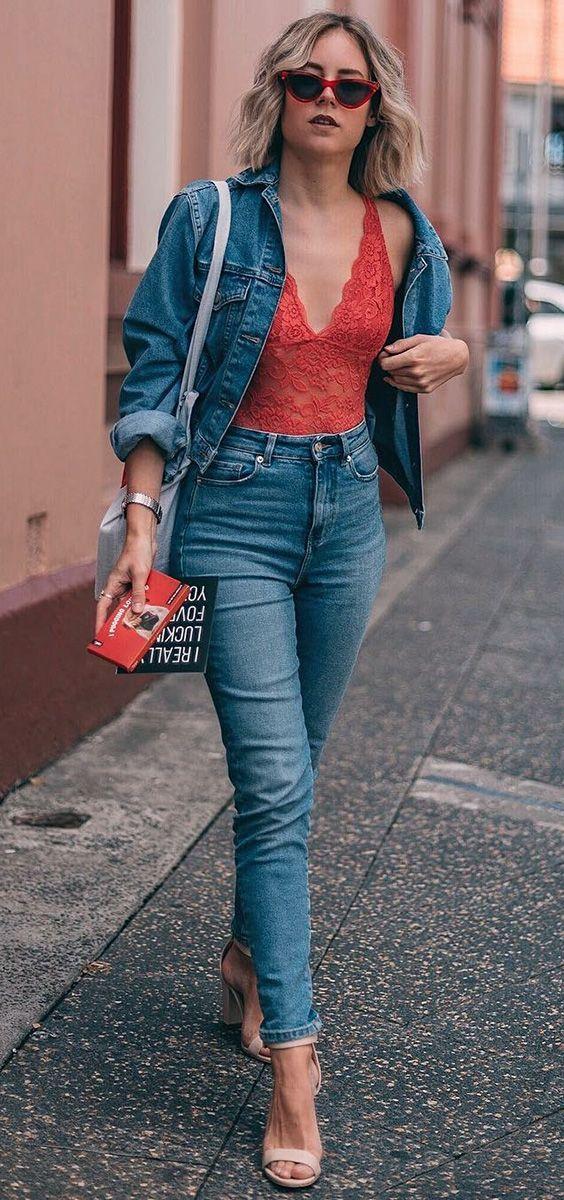 Conheça a versatilidade dos modelos de body dentro da moda feminina - Desvendando Segredos com Talyta Xavier #bodyart #body #bodyfitness #modafeminina #moda #modafashion #inspiração #looks #lookdodia #looksinspiração