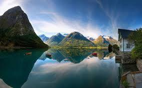 imagenes de fotografias de paisajes - Buscar con Google