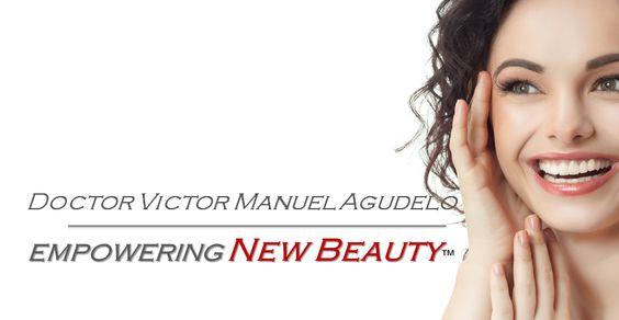 Doctor Victor Manuel Agudelo - Plastic Surgeon in Cali, Colombia