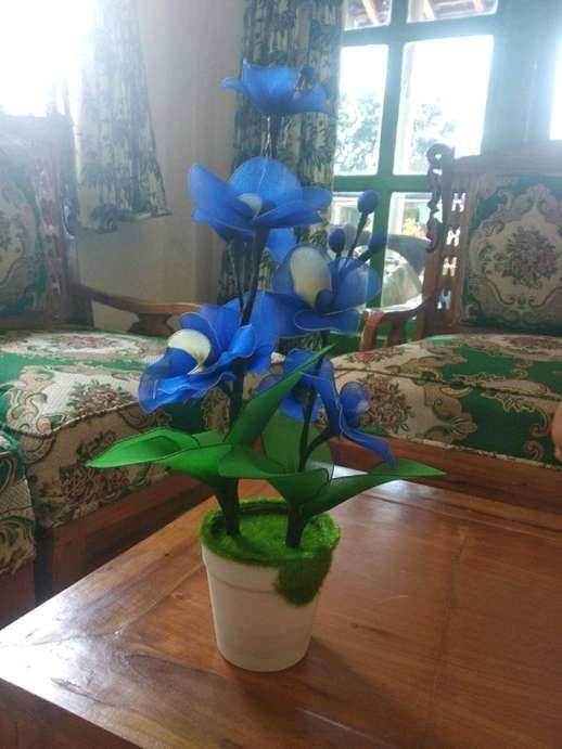 Gambar Bunga Hias Di Atas Meja Download Gambar Contoh Bunga Hias Dalam Pot Nie Q Hiasan Bunga Meja Gambar Wallpaper Bunga Inid Di 2020 Bunga Wallpaper Bunga Gambar