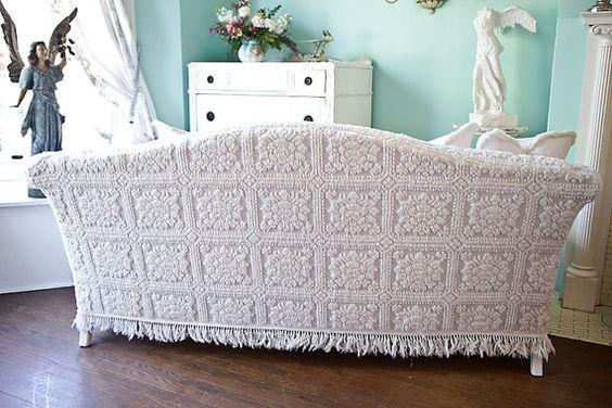 englander memory foam mattress