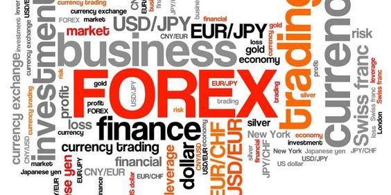 Investire nel Forex, un'opportunità da non sottovalutare