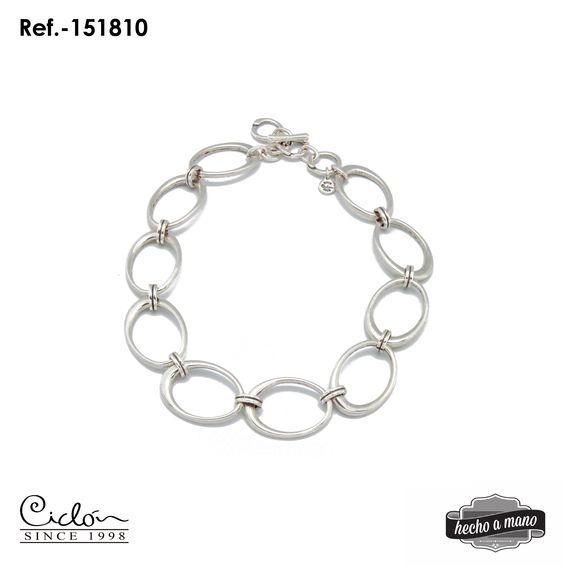 #ciclon #bijoux #boutique #pierreemoi #tarbes #collier