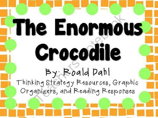 Books by Roald Dahl: Lesson for Kids | Study.com