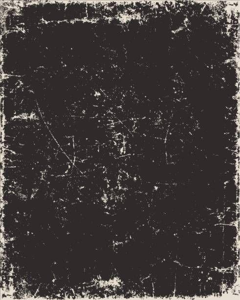 Old Paper Background Vector Art Illustration Paper Texture Photoshop Old Paper Background Paper Background Texture