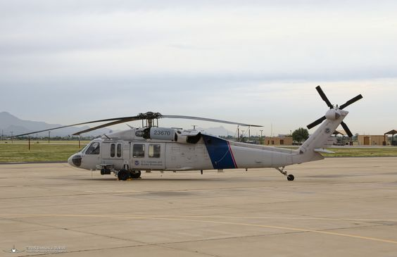 67 best Helicopters images on Pinterest Military aircraft, Army - cbp marine interdiction agent sample resume