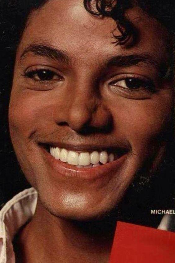 Michael Jackson Rare Thriller Era | Gorgeous Thriller era - The Thriller Era Photo (32115447) - Fanpop ...