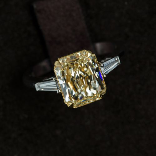 33++ Where should i buy jewelry online info