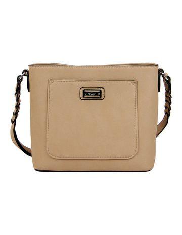 Cross Body Bags Buy Cross Body Bags Online Myer Crossbody Bag Leather Crossbody Bag Crossbody