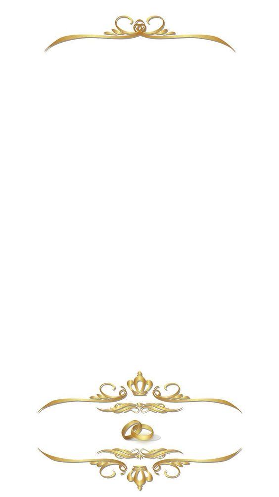 Tasyakuran Pernikahan Alhamdulillahirabbil Alamin Dengan Mengharap Ridho Allah Swt Kami Mengharapkan Wedding Snapchat Filter Wedding Snapchat Wedding Filters