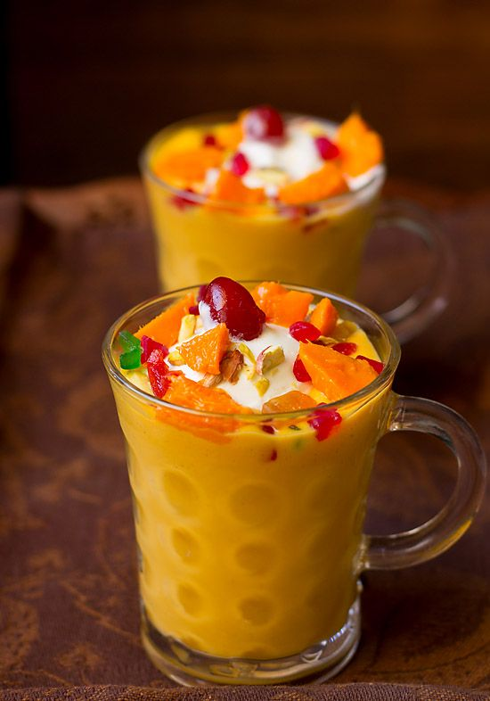 Mango mastani recipe how to make mango mastani recipe indian mango mastani recipe how to make mango mastani recipe indian street food recipes indian cuisine cuisine and indian street food forumfinder Images