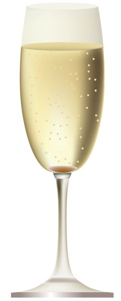 Champagne, Lunettes and Photos on Pinterest