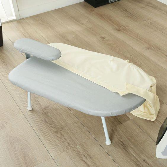 ニトリ、IKEA、楽天のおすすめアイロン台15選!スタンド式やコンパクト型などおしゃれ収納可能タイプも