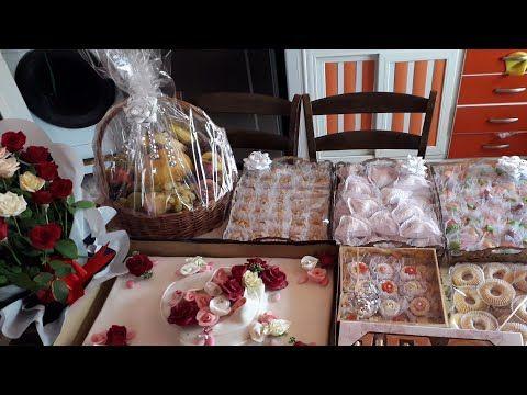 قطيع الشرط و دفوع العروسة بكل التفاصيل Youtube Table Decorations Decor Home Decor