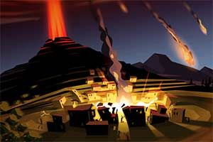 Our very own Peter Molyneux talks to The Sixth Axis and gives an insight into GODUS, Kickstarter and Managing Expectations http://www.thesixthaxis.com/2012/11/30/interview-peter-molyneux-talks-godus-kickstarter-and-managing-expectations/