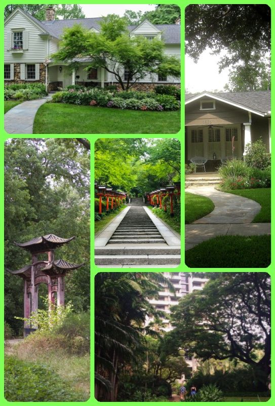 Landscaping Prices Residential Landscaping Landscaping Prices Landscape Contractor