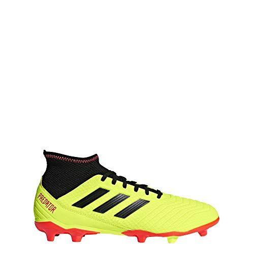 Pin On Soccer Footwear
