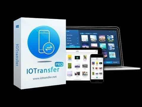 Iotransfer Pro Full Turkce Veri Aktarma Full Program Indir Full Programlar Indir Oyun Indir Itunes Ipod Ipad
