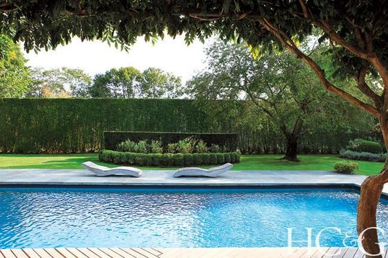 A 135-year-old East End Barn Turned Modernized Home - Hamptons Cottages & Gardens - June 2013 - Hamptons