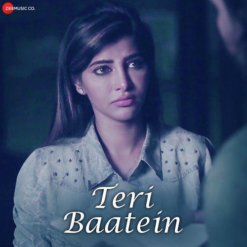 Teri Baatein Manav Poddar Mp3 Song Download Mp3 Song Download Mp3 Song Songs
