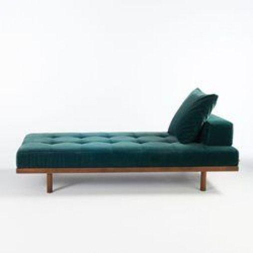 Canape De Repos Velours Heraclite Am Pm Canape Fauteuil Convertible Convertible Lit Balcony Furniture Sofa Colors Sofa Furniture