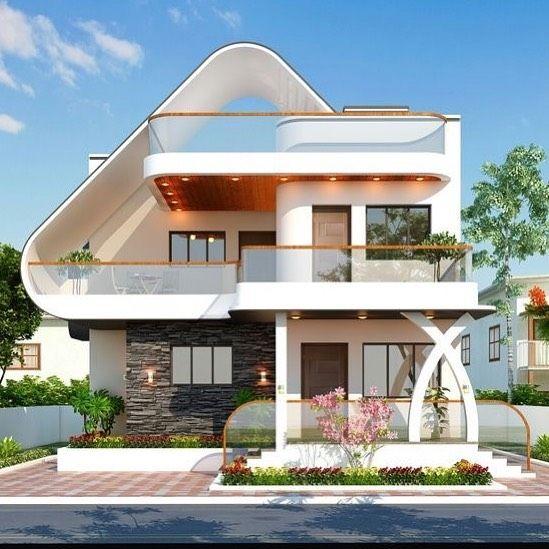102 Begenme 2 Yorum Instagram Da Home Facade House Exterior Designs Luxur Facade House Small House Elevation Design House Designs Exterior
