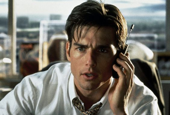 A grand, unified theory of Tom Cruise movies http://wapo.st/1wN0bxv