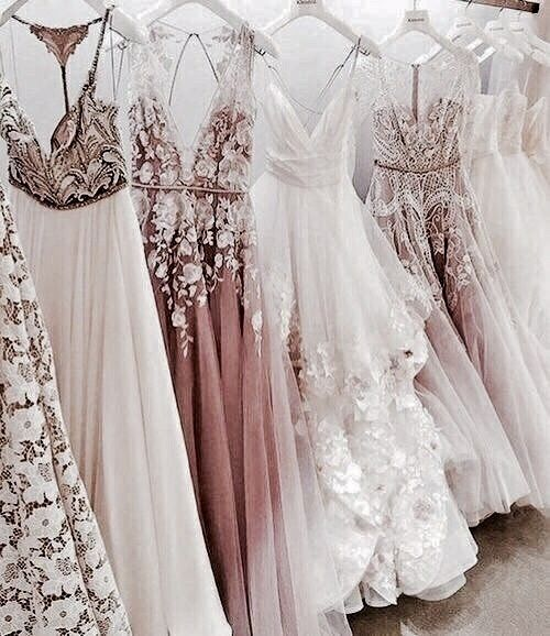 Pinterest Carriefiter 90s Fashion Street Wear Street Style Photography Style Hipster Vintage Design Landscape Illus Prom Dresses Ball Gown Gowns Dresses