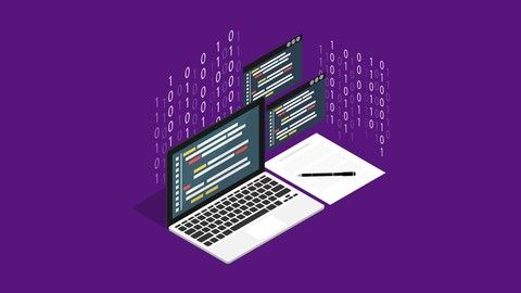 C visual studio javascript c programming for beginners c visual studio javascript c programming for beginners udemy free coupon 100 off pinterest microsoft fandeluxe Image collections