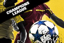 #ChampionsLeague #Interwetten