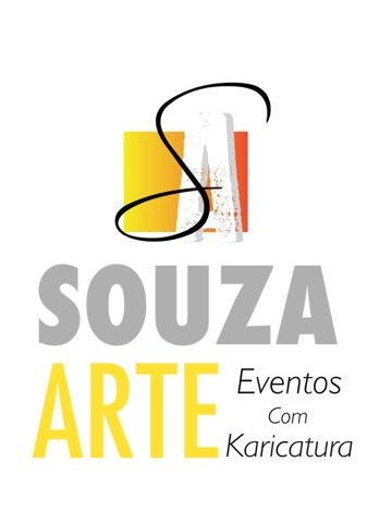 SouzaArte - Caricaturista RJ: SouzaArte Caricaturista de festas