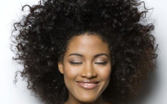 Azeite de Oliva: a melhor escolha para o cabelo