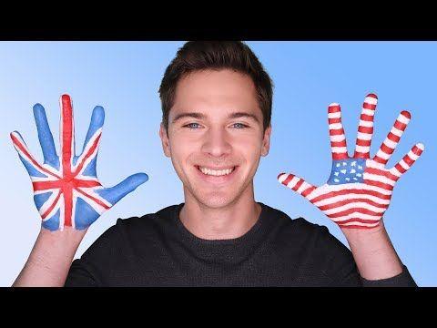Practica Hablar Inglés En Este Video Youtube Cursos De Ingles Gratis Ingles Clase De Inglés