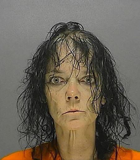 Worst mug shots worst mugshots in florida florida google search and